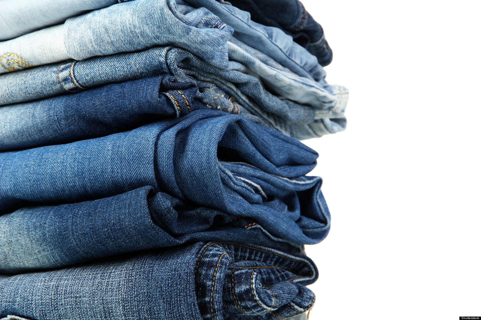 laundry, dry cleaning, laundry service in SIngapore