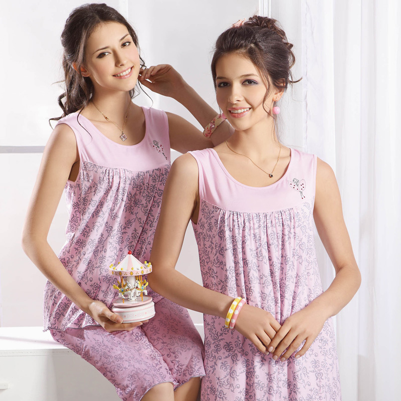 washing, laundry, dry cleaning service in Singapore, lowest price