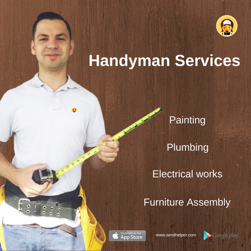 Handyman Services (2)