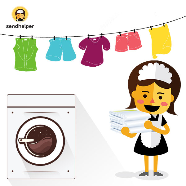 laundry-banner