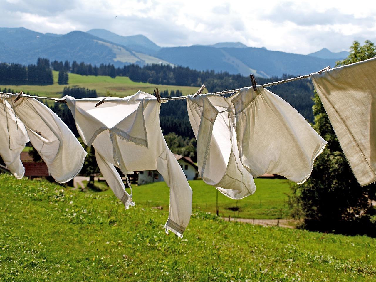 washingmachine_2