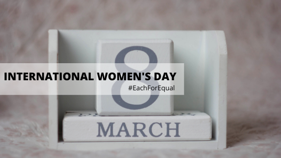 International Women's Day: Its history and values
