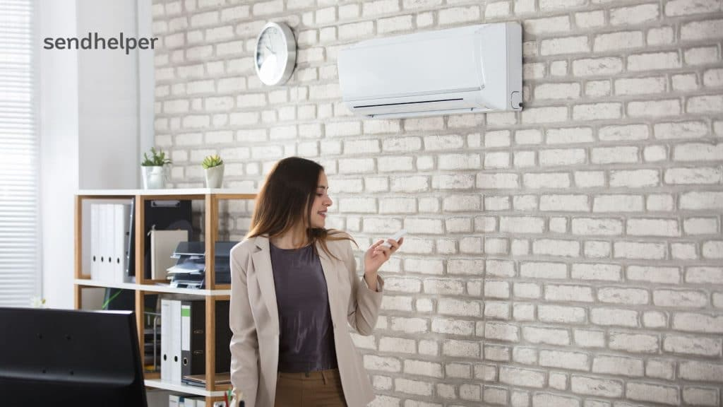 A Guide to Air Conditioning in Rental Property: Useful Tips for Tenants