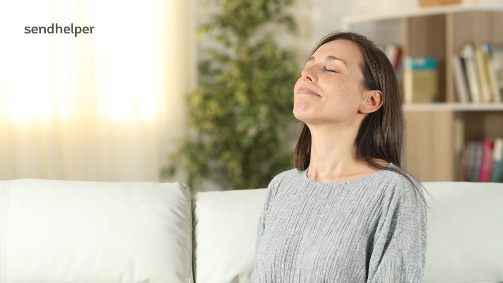 Smart ways to improve air quality inside your home
