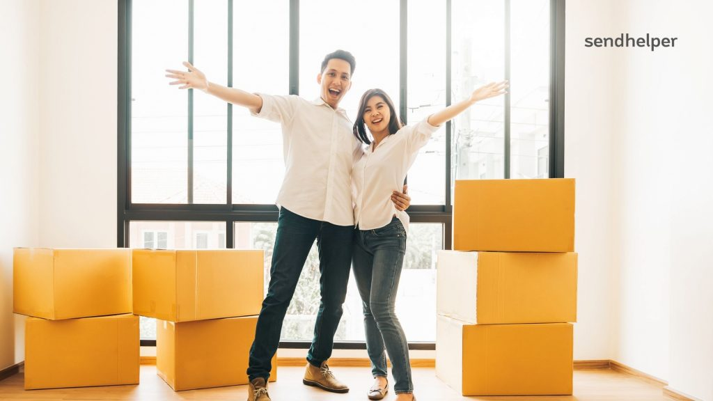 Smart Tips to Save Money on Moving Costs