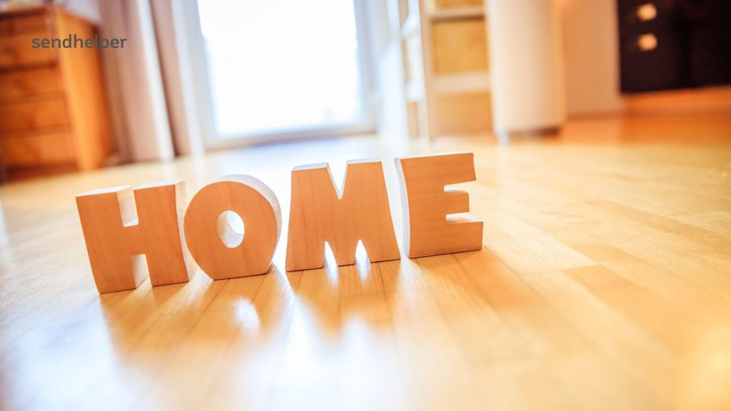 5 Most Popular Types of Home Flooring